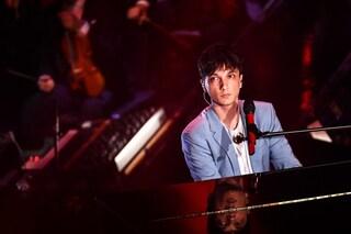 """Festival di Sanremo 2019: Ultimo polemico in conferenza stampa, Mahmood: """"Io italiano al 100%"""""""