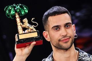 La vittoria di Mahmood al Festival di Sanremo 2019 fa record stagionale di ascolti