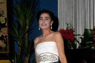 Mia Martini arrivò nona a Sanremo 1989 perché si votava senza una giuria di qualità