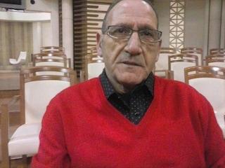 """Morte Gianfranco Maffuccio, la famiglia: """"Grazie per l'affetto, sarebbe stato felicissimo"""""""