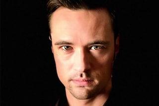 Beautiful: Matthew Atkinson sarà il nuovo Thomas Forrester