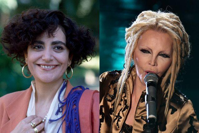 Mia Martini, Patty Pravo annuncia querela: