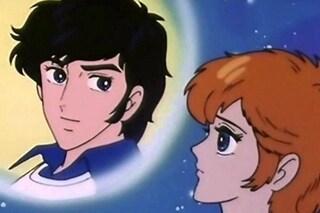 """""""Mila e Shiro"""" sempre nei nostri cuori, 33 anni fa andava in onda la prima puntata"""