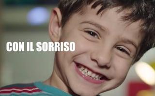 """La canzone degli spot Sanremo è """"E la vita, la vita"""" di Cochi e Renato cantata dagli Stato Sociale"""