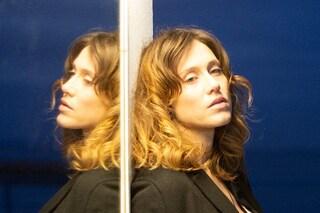 La porta rossa 2, anticipazioni quarta puntata del 6 marzo: la fuga di Anna Mayer