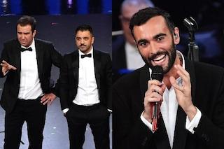 I 5 momenti imperdibili della seconda serata del 'Festival di Sanremo 2019'
