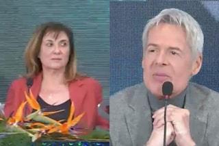 Tra il Festival di Sanremo e Claudio Baglioni finisce qua, pressioni politiche sul conduttore