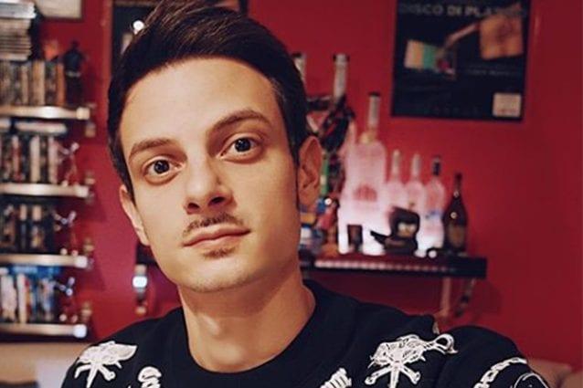 Rovazzi racconta la verità sull'errore di Fausto Leali a Sanremo