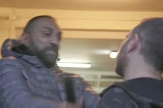 """Daniele Piervincenzi: """"Dopo l'aggressione di Spada la Rai mi ha messo in un angolo"""""""