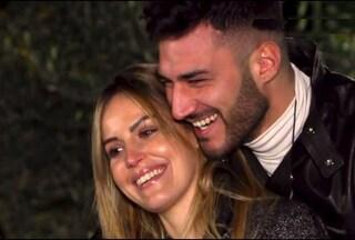 """""""Speciale Uomini e Donne"""" cresce in ascolti con la scelta di Lorenzo, cala """"Sanremo Young"""""""