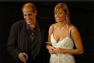 """""""Simona Ventura ospite a Sanremo 2019"""", la conduttrice manca all'Ariston dal 2004"""