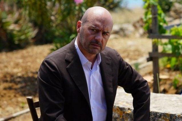 Anticipazioni Il Commissario Montalbano: la trama della seconda puntata