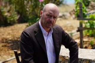 """Il primo Commissario Montalbano diretto da Luca Zingaretti: """"Siamo orgogliosi"""""""