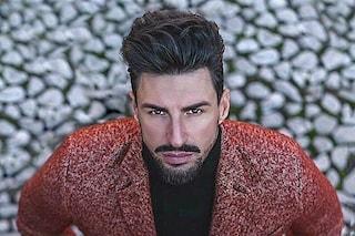Nicola Savarese tra le Rape a Ciao Darwin 2019, ma Mister Italia è laureato in Ingegneria