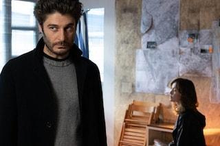 """Ascolti tv, vince Porto - Roma. """"La porta rossa"""" e """"Chi l'ha visto"""" sono una garanzia per la Rai"""