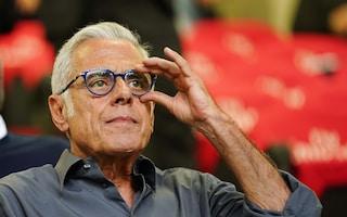 """Teo Teocoli: """"Ho perso altri lavori per colpa di Adrian, il più grande flop della tv"""""""