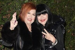 Wanna Marchi e Stefania Nobile, dalle televendite al carcere e al ritorno in tv