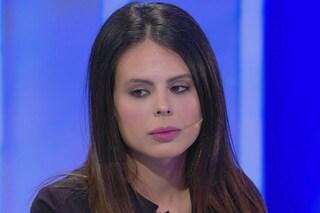 """Marianna lavora ancora a Roma dopo C'è posta per te, non è tornata """"in campagna"""" da Carmine"""