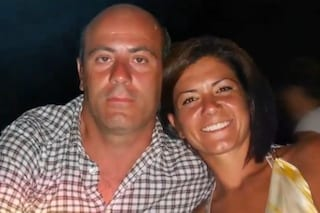 """Amore Criminale, l'omicidio di Mariarca Mennella e la paura del figlio: """"Papà ammazzerai anche me?"""""""
