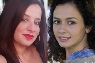 L'amore strappato, Arianna è ispirata ad Angela Lucanto: storia della bambina rapita dalla giustizia