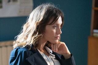 La porta rossa 2, anticipazioni quinta puntata del 13 marzo: Anna scopre chi ha aiutato Rambelli