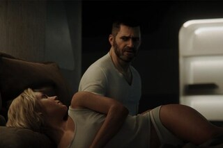 """""""Love, Death and Robots"""", tra sesso, ironia e visioni: è questo il nuovo capolavoro Netflix"""