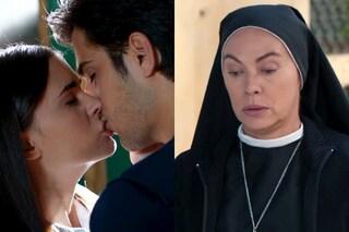 Che Dio ci aiuti 5, anticipazioni decima e ultima puntata del 21 marzo: Suor Angela scompare