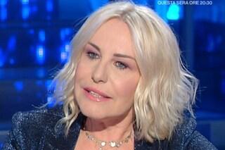 """Antonella Clerici: """"Non tornerò a La prova del cuoco, ingiusto mettere in ansia Elisa Isoardi"""""""