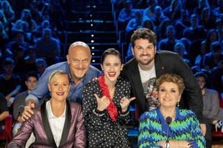 """Un musicista denuncia: """"Italia's Got Talent cerca musicisti ma a costo zero, pagati in visibilità"""""""