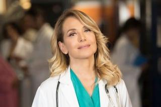 'Dottoressa Giò 4' si farà, la conferma di Barbara D'Urso: riprese in estate, andrà in onda nel 2020
