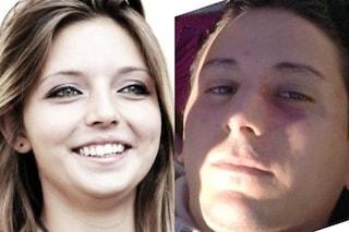 """Amore Criminale, Federica Mangiapelo uccisa a 16 anni da Marco Di Muro: """"La picchiavo per educarla"""""""