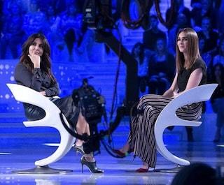 """Sabrina Ferilli sul nuovo ruolo ne """"L'Amore Strappato"""": 'Un caso come questo fa paura'"""