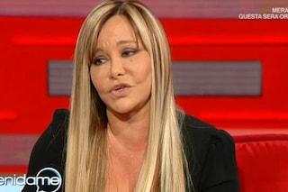 """Vera Gemma, figlia di Giuliano Gemma: """"Papà era un grande, un uomo che faceva impazzire le donne"""""""