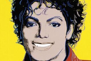 """""""Giù le mani da Michael Jackson"""", Leaving Neverland cerca lo scandalo e non la verità"""