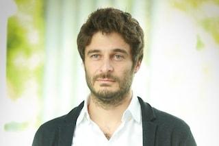 """Lino Guanciale sarà uno dei protagonisti di """"Noi"""" il This is Us italiano"""