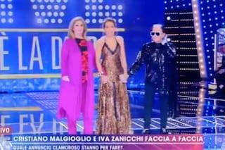 Iva Zanicchi e Cristiano Malgioglio saranno gli opinionisti del Grande Fratello 2019