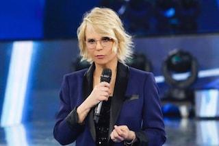 Programmi TV di stasera 27 marzo: Ulisse su Rai Uno, Amici su Canale 5