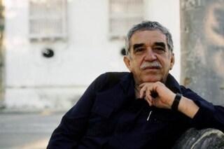 """""""Cent'anni di solitudine"""", Netflix realizzerà una serie tratta dal romanzo di Gabriel García Márquez"""