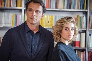 'Non mentire 2' si farà? Il successo negli ascolti e la conferma della seconda stagione di 'Liar'