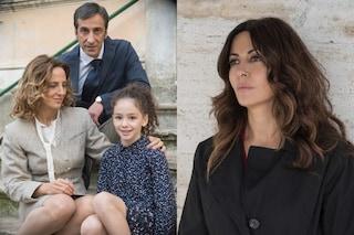 L'amore strappato, anticipazioni seconda puntata del 7 aprile: Arianna viene data in adozione