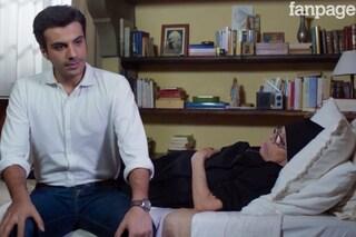 Che Dio ci aiuti 5, ultima puntata: Nico e suor Costanza cercano suor Angela (VIDEO ANTEPRIMA)