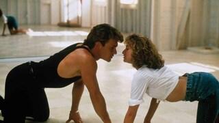 Film in scadenza su Netflix marzo: ultima chance per vedere Dirty Dancing, Drive, Arancia Meccanica