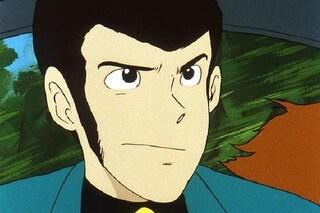 Addio a Monkey Punch, è morto il creatore di Lupin III