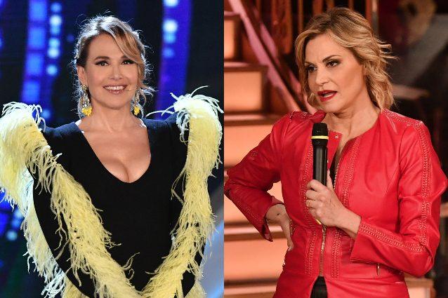Francesca De Andrè si scaglia contro Mila: