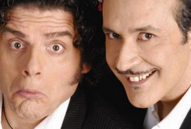 Morto il comico Giacomo Battaglia, volto storico del Bagaglino