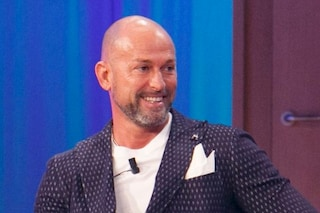 """Stefano Bettarini: """"All'Isola ho perso 13 kg. Farei anche due reality all'anno, lo faccio per soldi"""""""