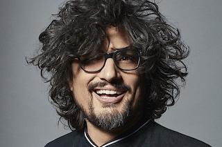 Alessandro Borghese torna in tv con Kitchen Duel, ecco i casting per partecipare