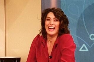 """Elisa Isoardi a La prova del cuoco anche nella prossima stagione: """"Mi diverto troppo"""""""
