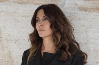 """Boom d'ascolti per il finale de """"L'Amore Strappato"""", la fiction di Canale 5 torna a sorridere"""