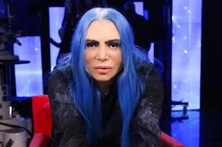 """Loredana Bertè, la clamorosa nuova proposta: """"Sfida tra l'eliminata Valentina Vernia e Mameli"""""""